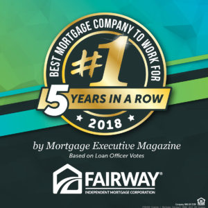 Best Mortgage Company To Work For