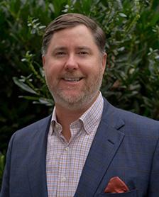 Jeff Gilmore