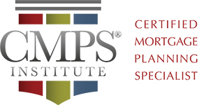 cmps_member_logo