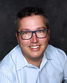 Brent Andrew