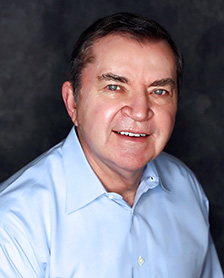 Rudy King